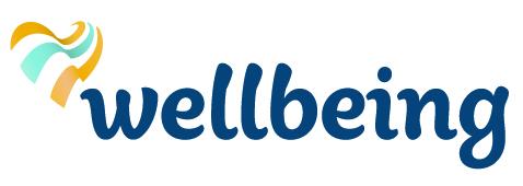 Wellbeing-Core-Logo