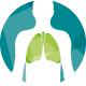 Pulmonary Rehabilitation Service - Cambridge & Peterborough