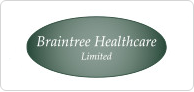 Braintree Healthcare