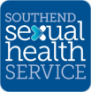 Southend Sexual Health Service