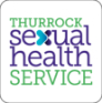 Thurrock Sexual Health Service