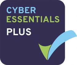 Cyber Essentials PLUS Badge High Res 1030x869